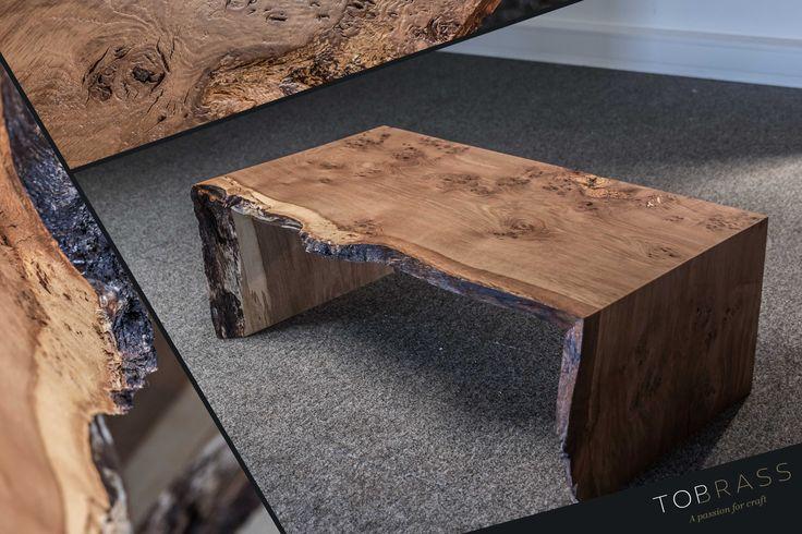#Bespoke #wood #table #furniture #quality #hotel #bar #restaurant #furnishings #interiors