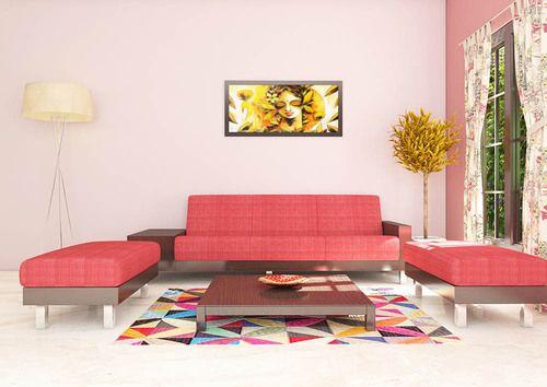 Best Interior Designers In Bangalore   Elishrani Part 67