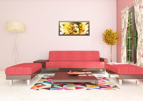 best  about Buy Wooden Furniture Online Bangalore on