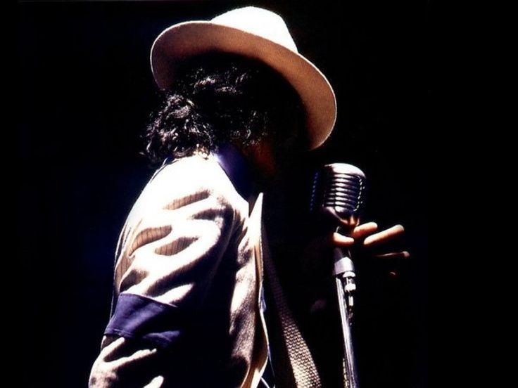 Michael Jackson - Wallpaper für Telefon: http://wallpapic.de/prominente/michael-jackson/wallpaper-590
