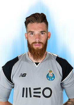 José Sá | FC Porto