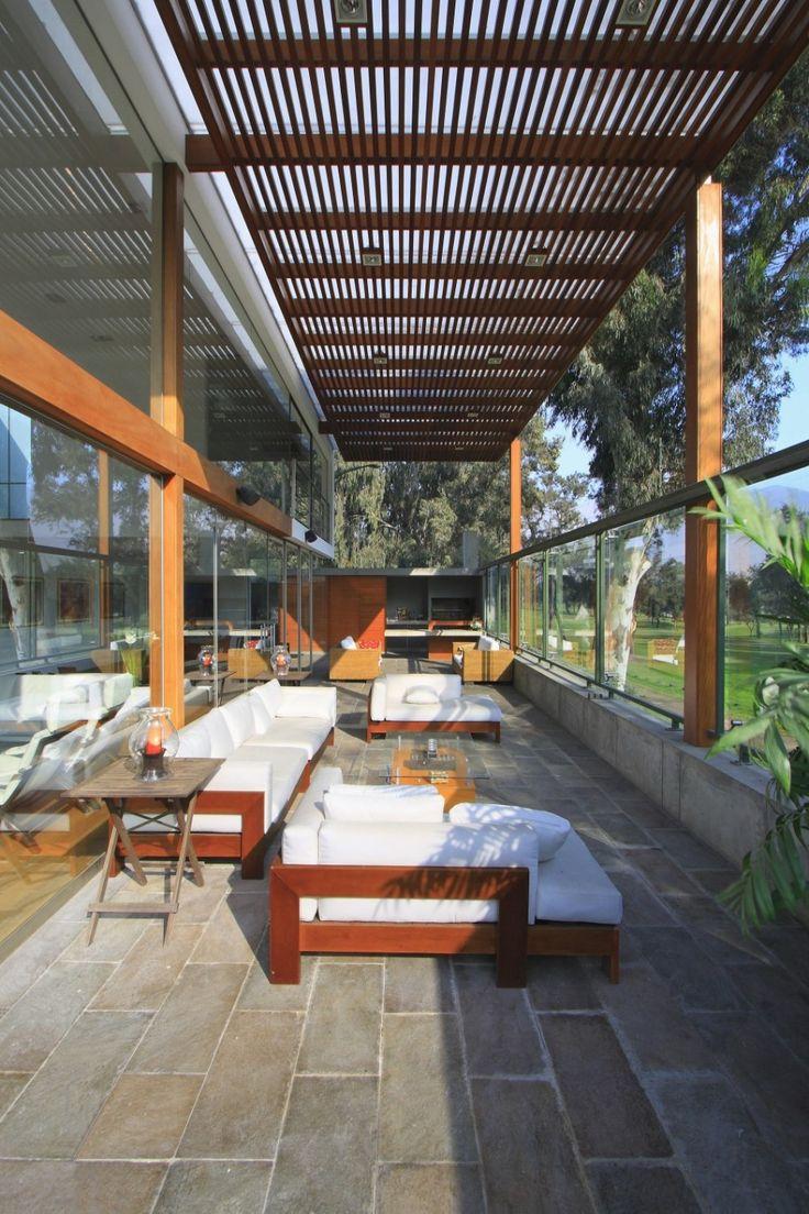 19 best veranda images on pinterest | gardens, outdoor spaces and