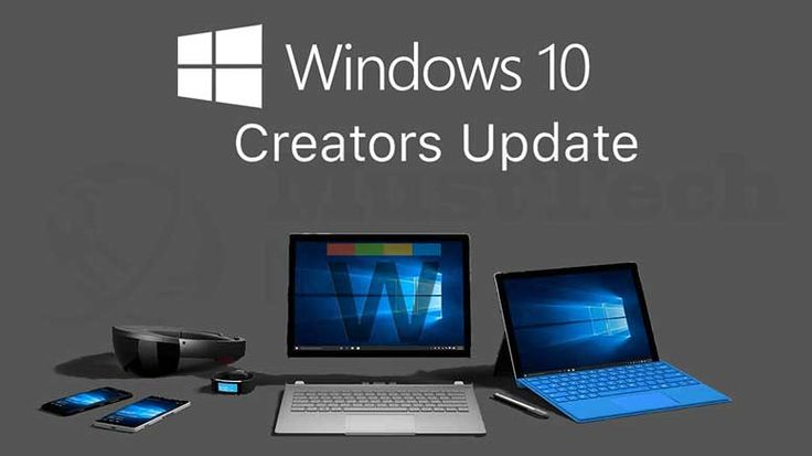 16257 is the latest build of Windows 10 Creators Update for PCs that accompanies numerous exciting features while the build 15237 for mobile carries some...