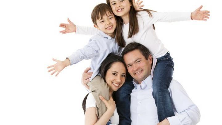 Trucs pour les familles qui vivent avec un enfant qui présente un TDA-H