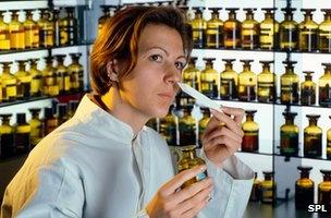 43 best Quantum Biology images on Pinterest | Ap biology ...