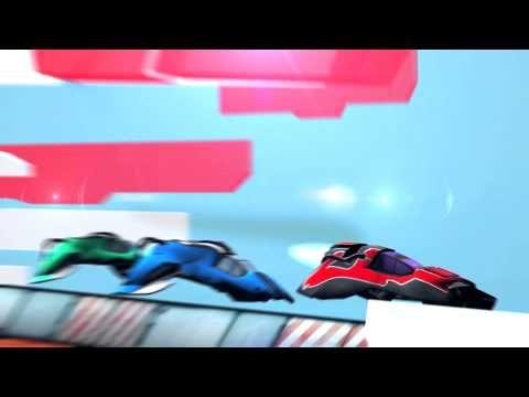 Aero Drive Teaser.. #aerodrive #speed #video