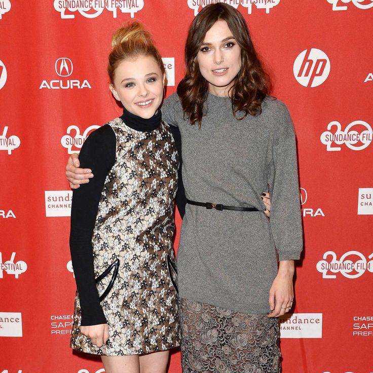 Sundance Film Festival 2014 - Red Carpet Pictures from Sundance ...