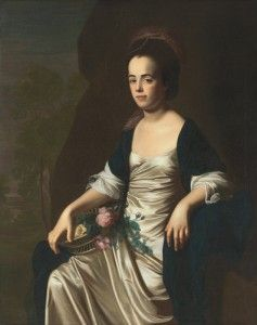 """Smithsonian Center for Learning & Digital Access 