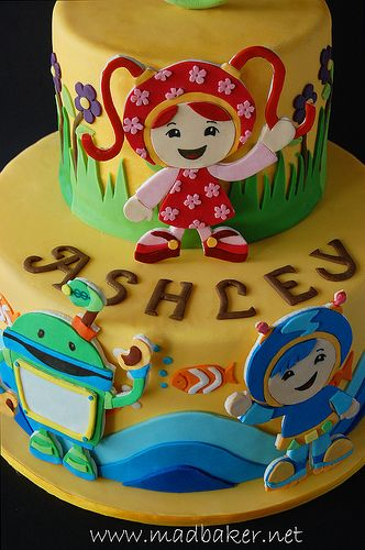 team umizoomi cake 38 best images about team umi zoomi cakes on 7936