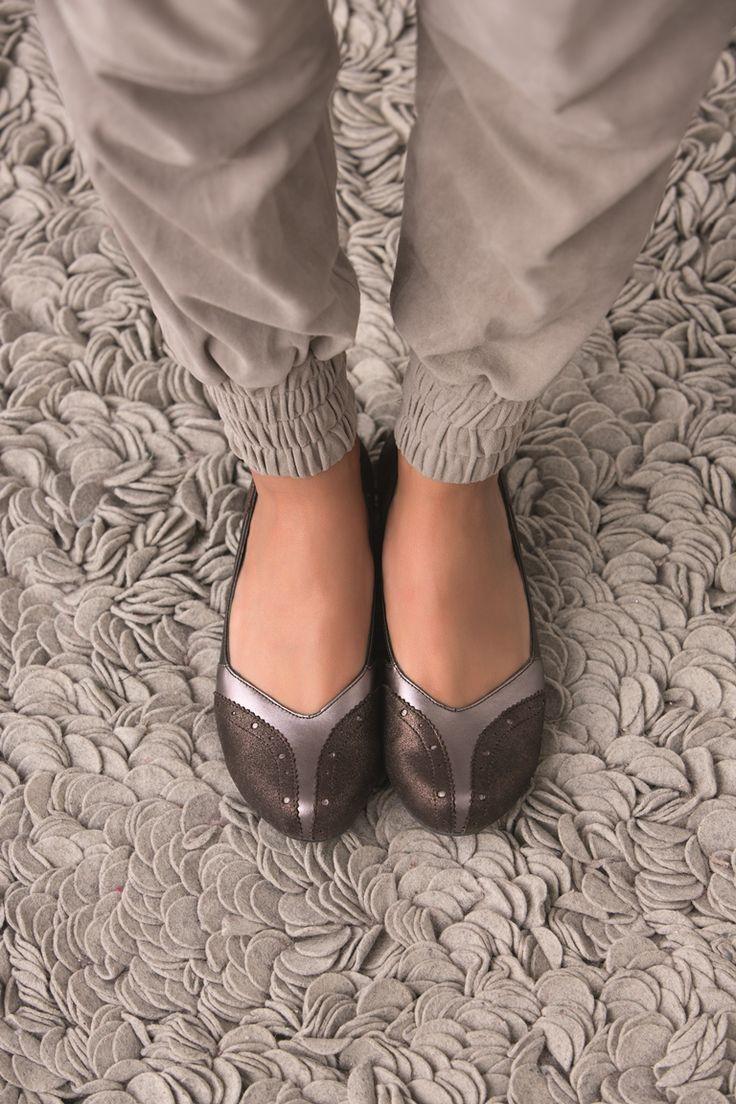 Hazel  http://zierashoes.com/Shoes/Shoes