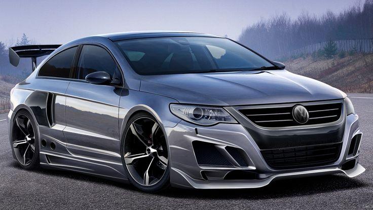 Beautiful VW Passat tuning Wallpaper HD Pozadine Check more at http://pozadine.info/auto-moto/vw-passat-tuning/