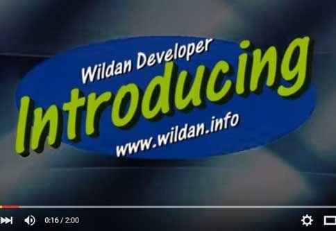 Video Introducing Wildan Developer. Apa kabar sobat, hari ini saya membagikan video buatan sendiri untuk pengenalan Wildan Developer. Kami merupakan usaha