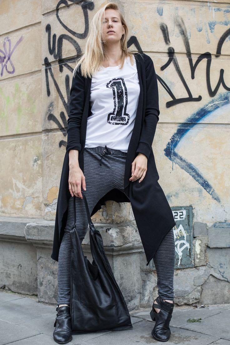 #SI-MI  #nowamarka #nacomaszochote #boutiquelamode.com