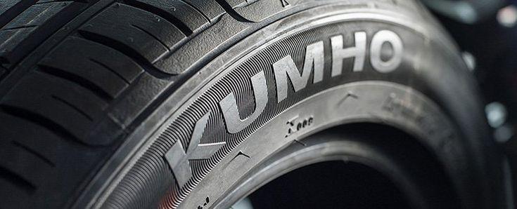 Kumho tires will equip some BMW 3 Series, Bridgestones for i3 and i8 - http://www.bmwblog.com/2014/12/04/kumho-tires-will-equip-bmw-3-series-bridgestones-i3-i8/