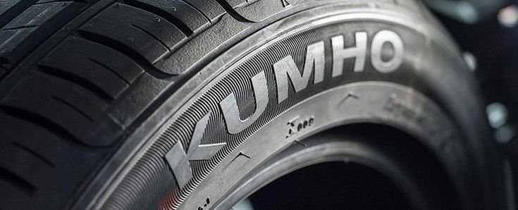 Kumho tires will equip some BMW 3 Series, Bridgestones for i3 and i8 - http://www.bmwblog.com/2014/12/04/kumho-tires-will-equip-bmw-3-series-bridgestones-i3-i8/