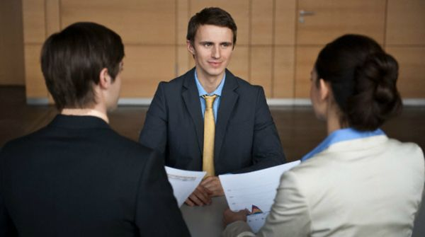 Secondo uno studio di Glassdoor, ci sarebbero 50 domande che vengono fatte con maggiore frequenza ai colloqui di lavoro. Ecco di quali si tratta