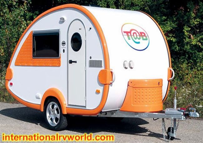 International Rv World Is The Best Online Web Resource For Leisurely Automobiles