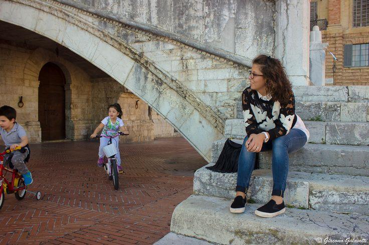 https://flic.kr/p/FbZxkn   Gubbio 3   GiacoGala Photo   Feel free to Follow me on Facebook, Twitter, Tumblr, G+ and Pinterest!!