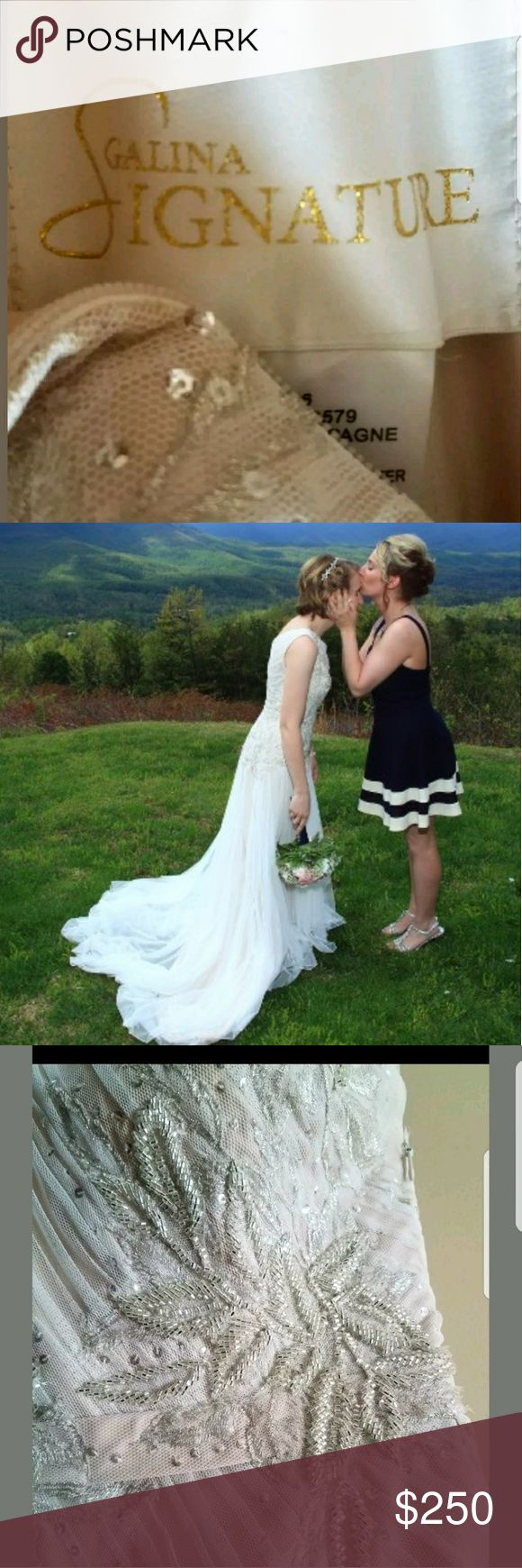 dry cleaning wedding dress cost » Wedding Dresses Designs, Ideas and ...