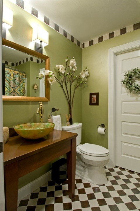 New England Design Elements :: Interior Design for Kitchen, Bath, Home