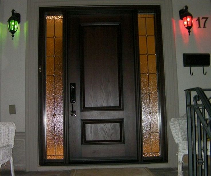 18 best porte images on Pinterest Entry doors, Wood doors and