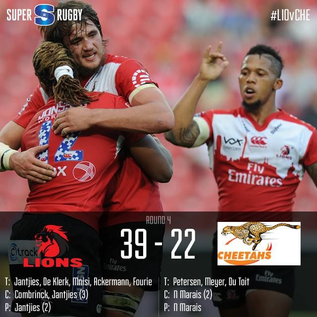 The Lions prevailed in a battle of two #SuperRugby big cats at Johannesburg's Emirates Airlines Park..jpg
