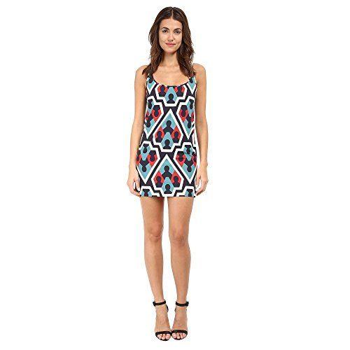 (ディースクエアード) DSQUARED2 レディース トップス ワンピース Azulejos Sleeveless Dress 並行輸入品  新品【取り寄せ商品のため、お届けまでに2週間前後かかります。】 表示サイズ表はすべて【参考サイズ】です。ご不明点はお問合せ下さい。 カラー:Mix Colours 詳細は http://brand-tsuhan.com/product/%e3%83%87%e3%82%a3%e3%83%bc%e3%82%b9%e3%82%af%e3%82%a8%e3%82%a2%e3%83%bc%e3%83%89-dsquared2-%e3%83%ac%e3%83%87%e3%82%a3%e3%83%bc%e3%82%b9-%e3%83%88%e3%83%83%e3%83%97%e3%82%b9-%e3%83%af%e3%83%b3-14/
