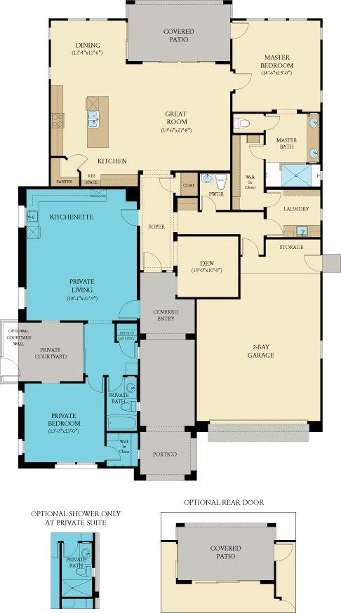 135 best images about house plans under 2 000 sq ft on for House plans under 2000