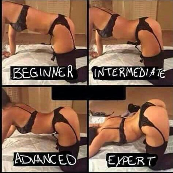 sex positions for beginners beastly sex