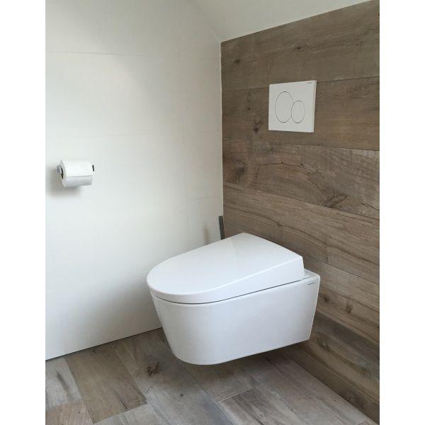 Verwarming, sanitair & badkamers   Installatiebedrijf van den berg   Hoogstraten
