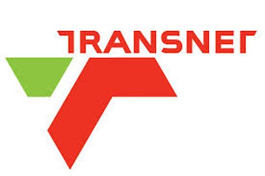 JOHANNESBURG - South African Transport and Allied Workers' Union (SATAWU) on Tuesday tabled its salary increase demands at the Transnet Bargaining Forum.