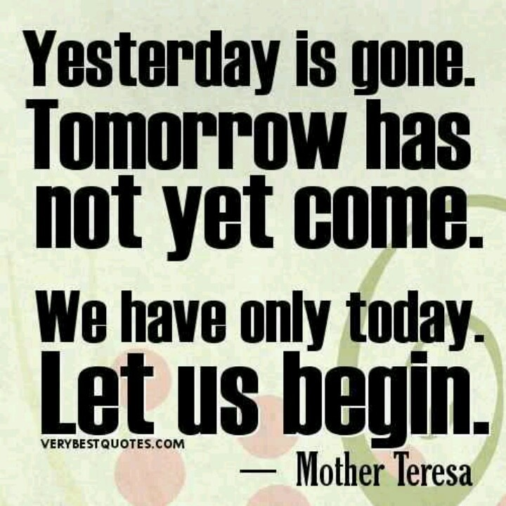 17 Best images about Mother Teresa Quotes on Pinterest  Everywhere you go, M...