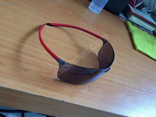tag heuer gözlük ile ilgili görsel sonucu