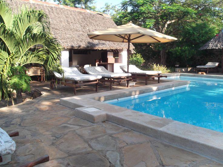 Schwimmingpools Für Den Garten war genial design für ihr haus ideen