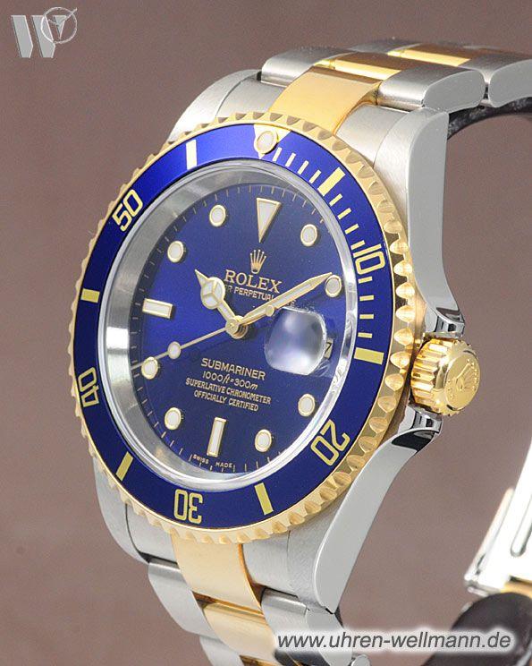 10+ Rolex uhren herren preise Trends