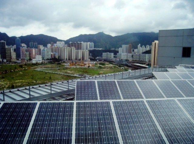 Erneuerbare Energie: China kürzt Subventionen deutlich!