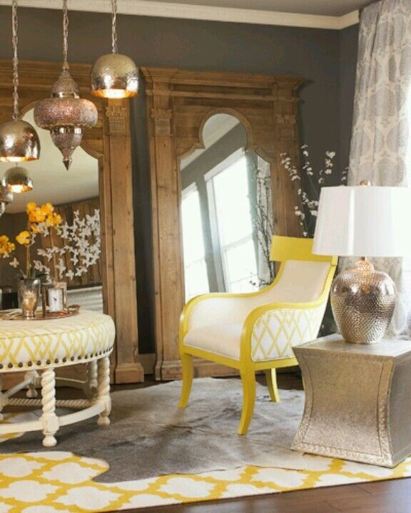 25+ Best Ideas About Modern Moroccan Decor On Pinterest | Moroccan