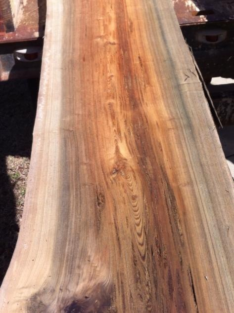 17 Best Images About Heartwood Slabs On Pinterest