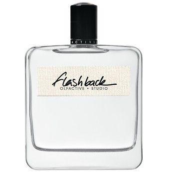 Perfume FlashBack de Olfactive Studio unisex de 100ml   http://belleza.tutunca.es/perfume-flashback-de-olfactive-studio-unisex