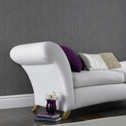 Arthouse Opera Byron Brown Teal Wallpaper Image 2 BQ Find This Pin And More On Living Room Ideas