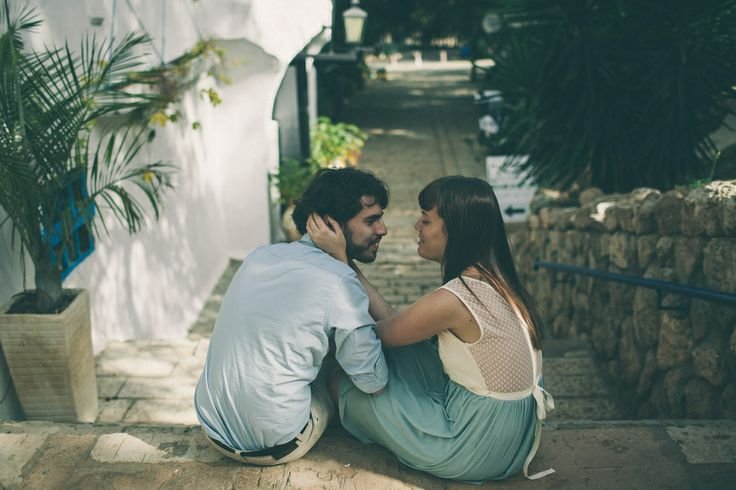 #martinepayne #photography #portraiture #engagement #israel #telaviv #jaffa #sydneyphotographer #love #engaged