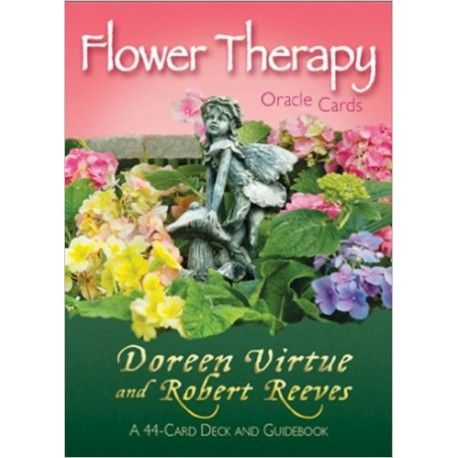 https://sepher.com.mx/oraculos/5233-flower-therapy-oracle-cards-oraculo-terapia-floral-9781401942601.htmlNone