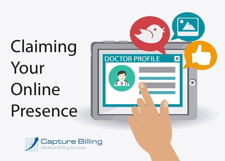 123 best Medical Billing Tips images on Pinterest Medical - claim form in word