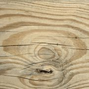 How to Create Distressed Wood Floors   eHow