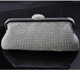 $25.99 (Buy here: https://alitems.com/g/1e8d114494ebda23ff8b16525dc3e8/?i=5&ulp=https%3A%2F%2Fwww.aliexpress.com%2Fitem%2FHigh-end-luxury-fashion-diamond-eveningbag-high-grade-full-diamond-dinner-bag-clutch-hand-bag-black%2F1320014062.html ) High-end luxury fashion diamond eveningbag high grade full diamond dinner bag  clutch hand bag black silver gold free shipping for just $25.99
