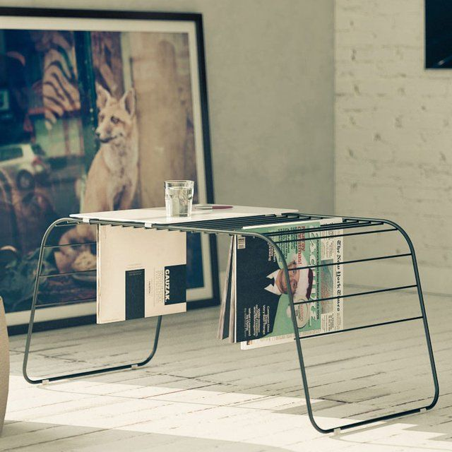 creative inspiration table design.  creative Coffee table interior inspiration home decor Design 31 best Table Designs images on Pinterest