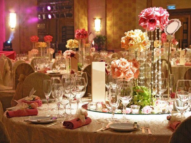 Top Wedding Planners Melbourne @ http://www.vogueweddingsandevents.com.au/