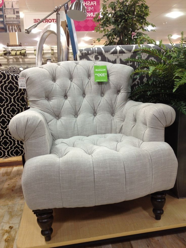 Big Comfy Chairs On Pinterest Oversized Chair Club Chairs And ...