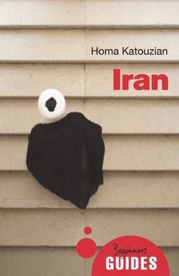 World-renowned Iranian expert presents the first comprehensive introduction to one of the world's most controversial and misunderstood countries