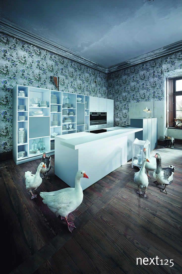 56 best next125 Keukens ♡ by Keukenstudio Maassluis images by ...